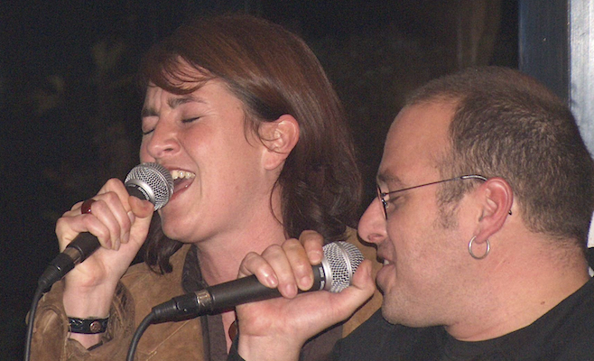 2004oudb-frueh-cl